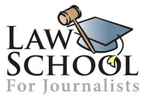 Law school letter of recommendation how to write